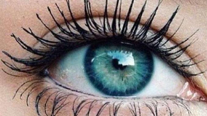 Turquoise (Eyedrops)