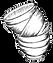 parkside bowl logo.png