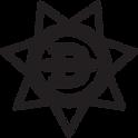 DBlock_logos-01[10114].png