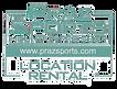 logo2.05.png