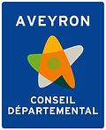 Cliquez pour rejoindre le site DEPARTEMENT DE L'AVEYRON