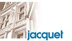 Cliquez pour rejoindre le site JACQUET