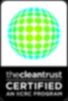 iicrc logo2.png