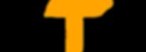 new-rotec-logo.png