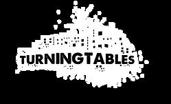 Leb_Jor+Logo+TT.png
