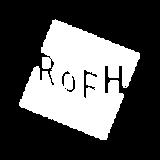 hvid logo-01.png