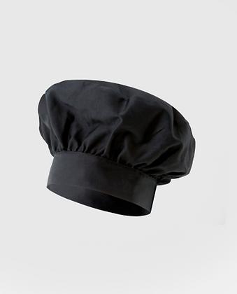 Gorro cuiner VELILLA | 2