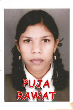 (104) Puja Rawat