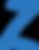 z-logo1.png