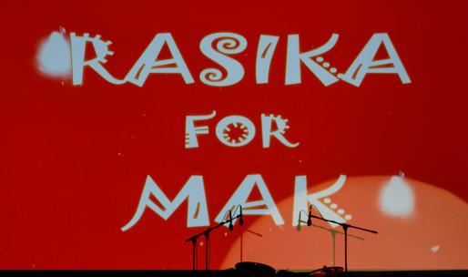 Rasika 14 (1 of 1).jpg