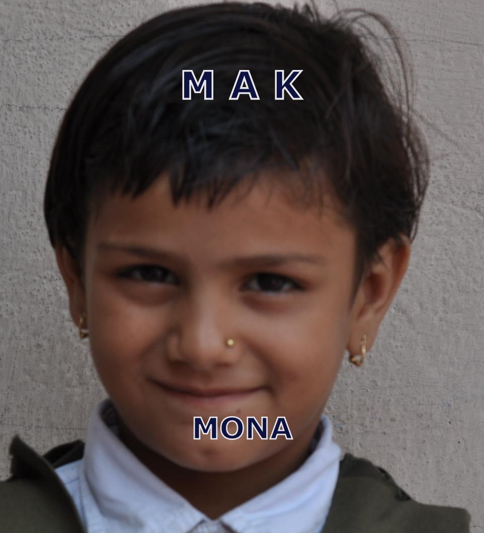 MONA+SRIRAM