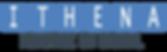 ITHENA_Transparent_logo (2).png