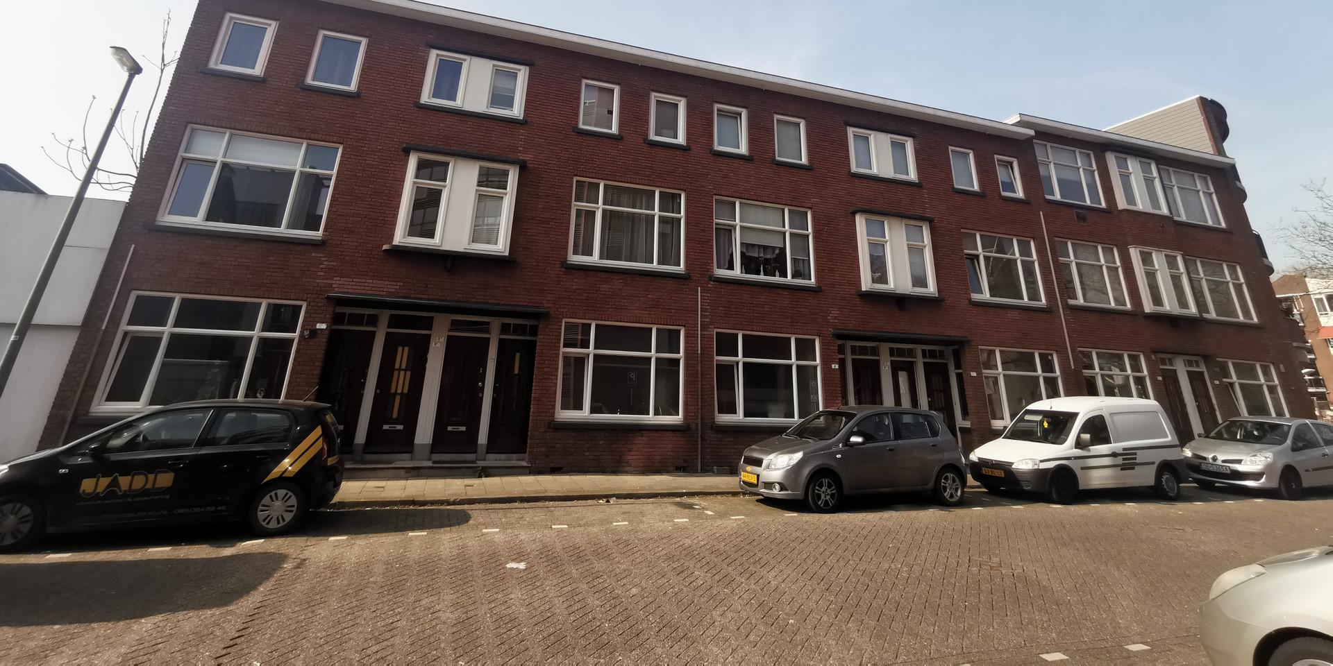 Westfrankelandsestraat 2