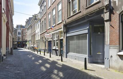Nieuwstraat 3