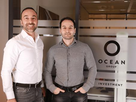 Ocean Group zet in op betaalbare Schiedamse huurwoningen