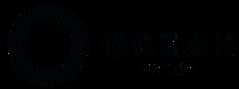 Ocean - Group Logo Horizontaal.png