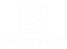 Primary-Logo-01.png