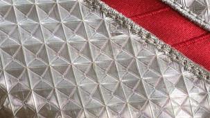 DIAMOND SPRINT ADIDAS.JPG