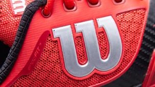 WILSON RUSH PRO 2.jpg