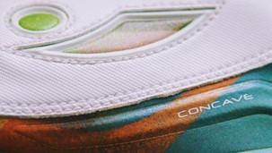 CONCAVE HALO 2 .jpg