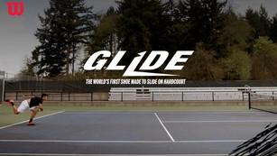 WILSON GLIDE WEBSITE