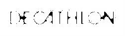 decathlon-476.png