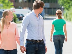 4 habitudes bienveillantes à mettre en place dans ta vie tout de suite pour arrêter de te comparer!