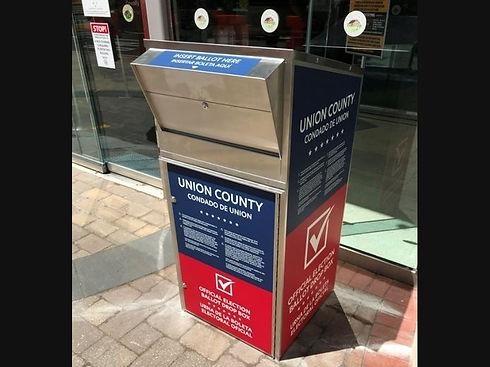 official-ballot-drop-off-box.jpg