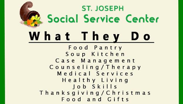 St. Josephs.jpg