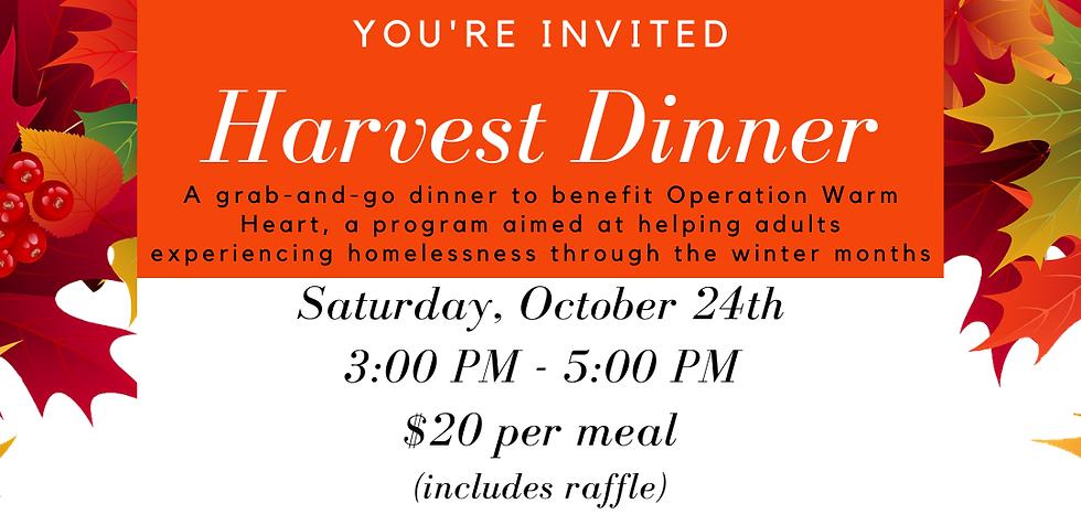 Harvest Dinner - Copy.png
