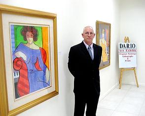Dario NY Paintings.jpg