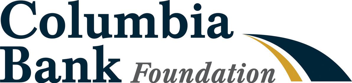 CB_Foundations_Logo.jpg