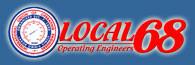 Local 68 Web Logo.jpg