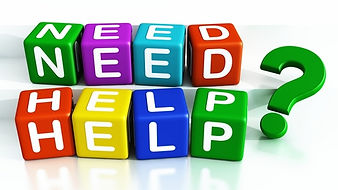 BLOG-NEED-HELP.jpg