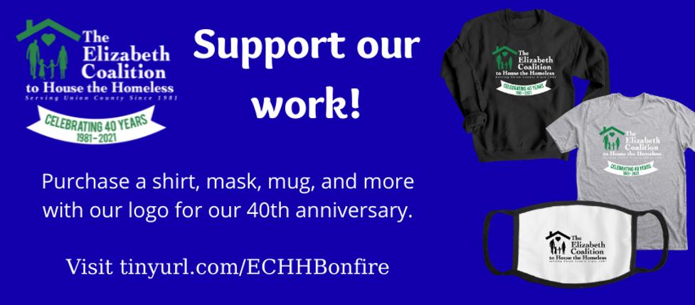 ECHH - Bonfire Ad - Facebook Cover.png