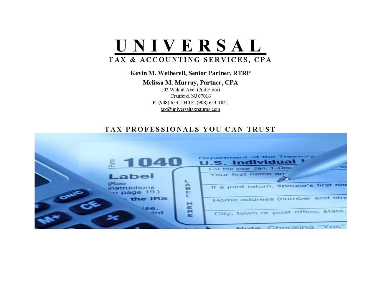 UNIVERSAL-page-001.jpg