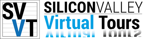 SVVT logo 2020 V3 zw.png