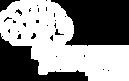 SVIT_Logo_negativ 1c.png