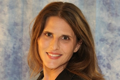 Darlene Damm