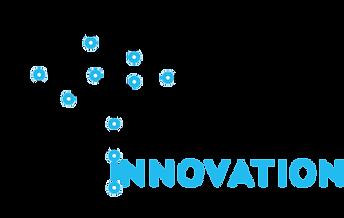 SVIT_Logo_4c.png