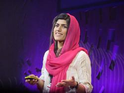 Samira Hayat
