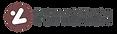 LOTTERIE-Logo-breit-s-ohne-Slogan.png