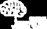 vGIT_Logo_negativ.png