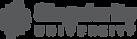 singularity-university-new-logo.png