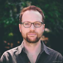 Brett Horvath