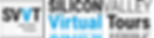 SV Virtual logo 2020 V2 zw.png