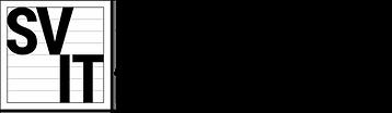 SV logo 2020 V4 zw.png