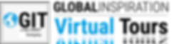 Global Virtual logo 2020 virtual zw.png