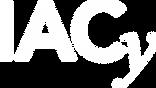 IACy_Logo_neg.png