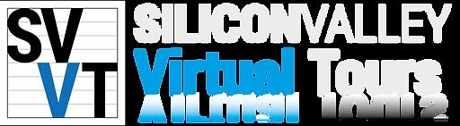 SVVT logo 2020 neg zw V3.png